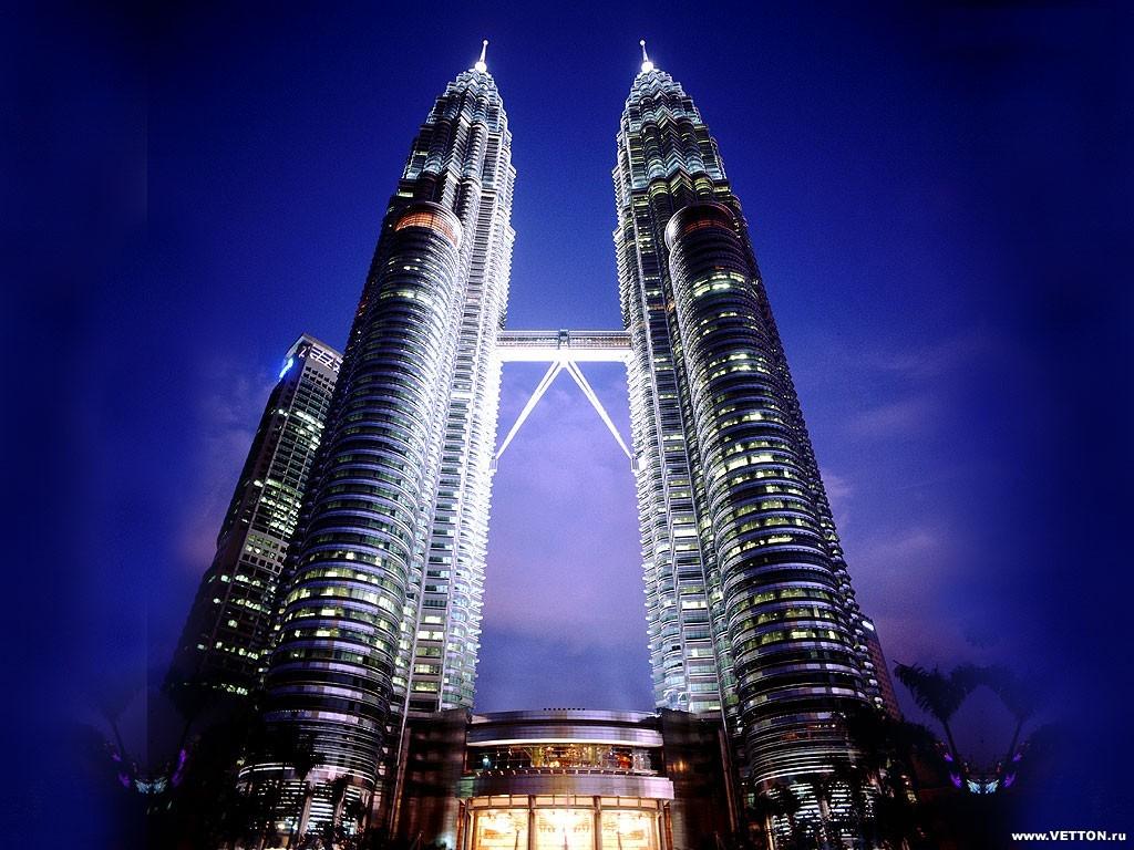 Малайзия сингапур индонезия